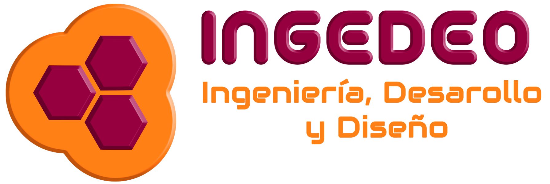 INGEDEO
