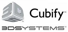 cubify-design